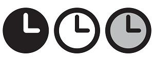 Интернет магазин часов Timehit.ru - продажа часов с доставкой по всей России. Оригиналы. Выгодные цены.